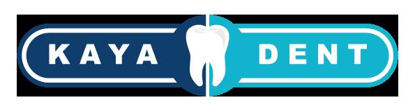 KAYADENT Ağız ve Diş Sağlığı Polikliniği